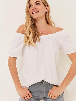 fatface-leia-broderie-jersey-top-white