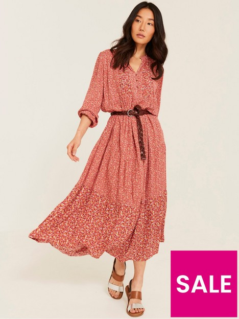 fatface-fatface-maye-ditsy-print-summer-maxi-dress-dusty-pink
