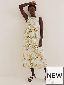 fatface-laurie-painted-meadow-floral-midi-dress-ecru