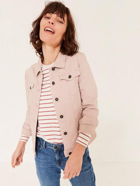 fatface-tasha-denim-jacket-rose-pink