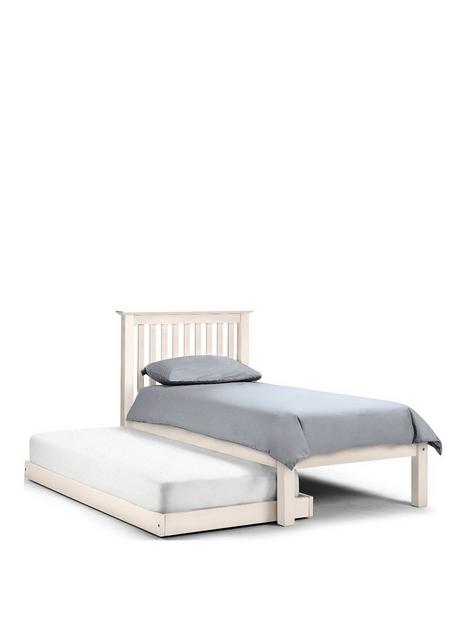 julian-bowen-barcelona-hideaway-bed-with-pull-out-guest-bed-white