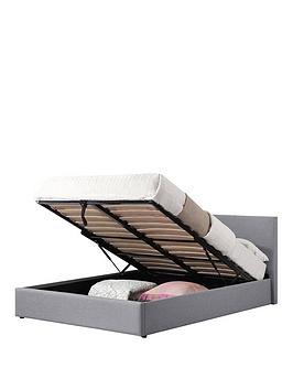 julian-bowen-rialto-lift-up-storage-bed-150-cm