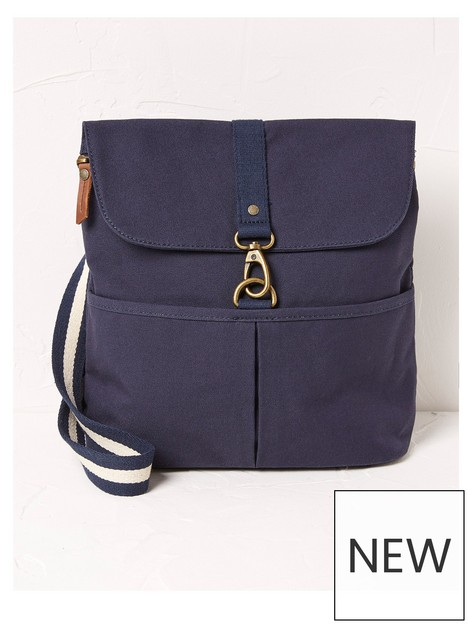 fatface-canvas-clip-backpack-navy