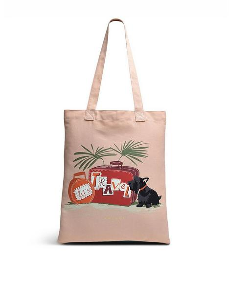 radley-lets-travel-medium-tote-bag-blush