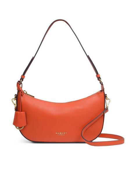 radley-summerstown-small-ziptop-multiway-bag-red