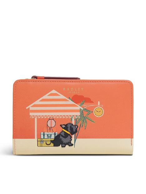 radley-all-aboard-medium-bifold-purse-multi