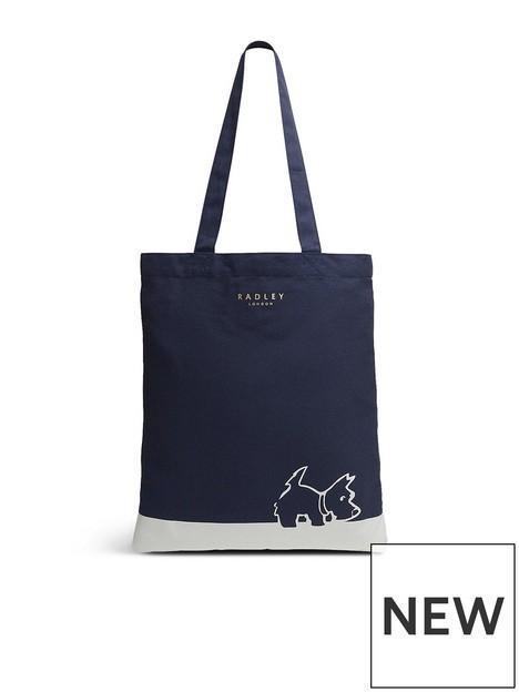radley-hero-medium-tote-bag-ink