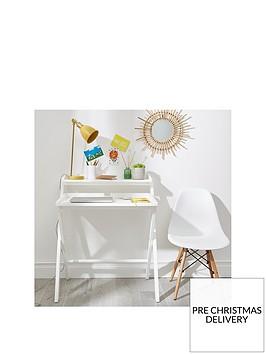 betsy-folding-desk-white