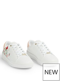 ted-baker-ted-baker-metropolis-cupsole-trainer