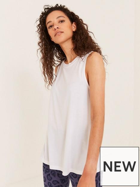 fatface-nicola-lounge-vest-white