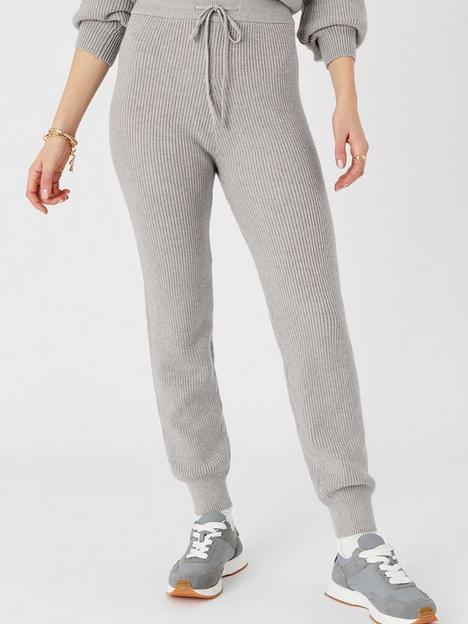 accessorize-lounge-knit-rib-jogger