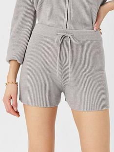 accessorize-lounge-knit-rib-short