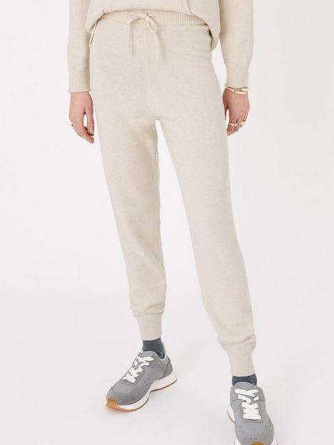 accessorize-lounge-knit-jogger
