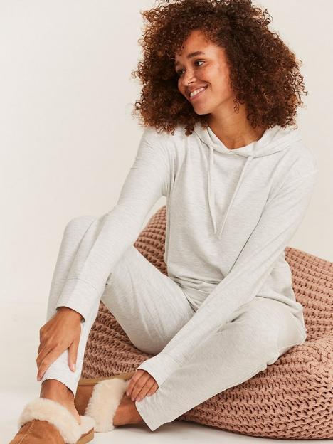 fatface-soft-lounge-hoodie-grey-marl