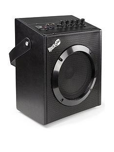 rockjam-rockjam-20-watt-electric-guitar-amplifier-with-headphone-output-three-band-eq-overdrive-gain-rj20war2