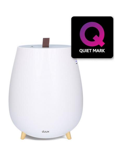 duux-tag-ultrasonic-humidifier-white