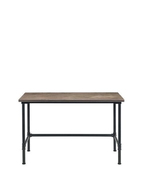 julian-bowen-carnegie-pipe-desk