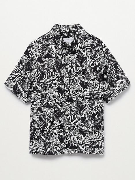 mango-boys-palm-shirt