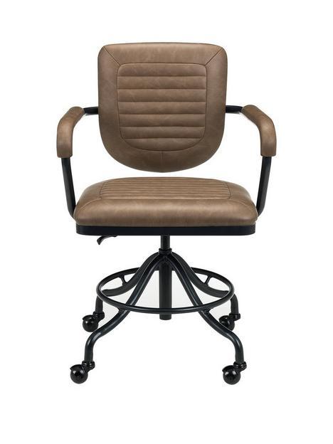 julian-bowen-gehry-office-chair