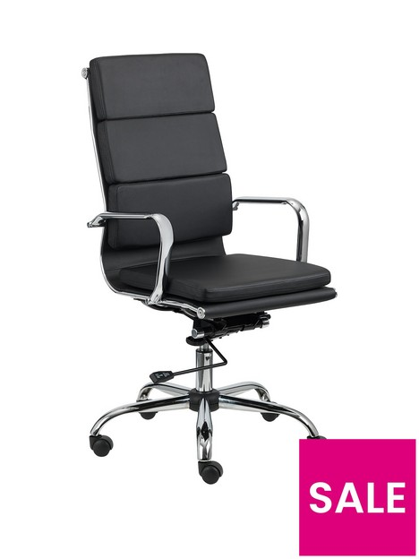 julian-bowen-norton-office-chair