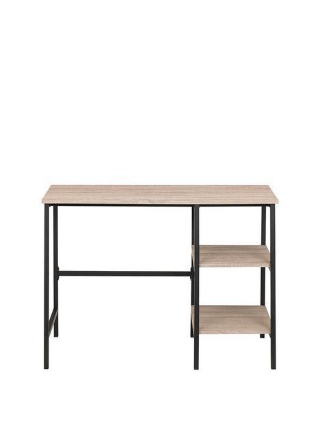 julian-bowen-tribeca-desk