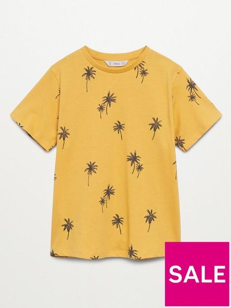 mango-boys-palm-tree-t-shirt