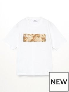 mango-boys-nature-logo-t-shirt-white