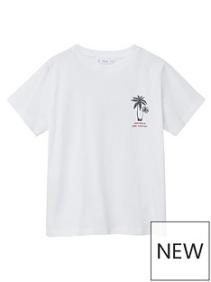 mango-boy-palm-tree-t-shirt-white