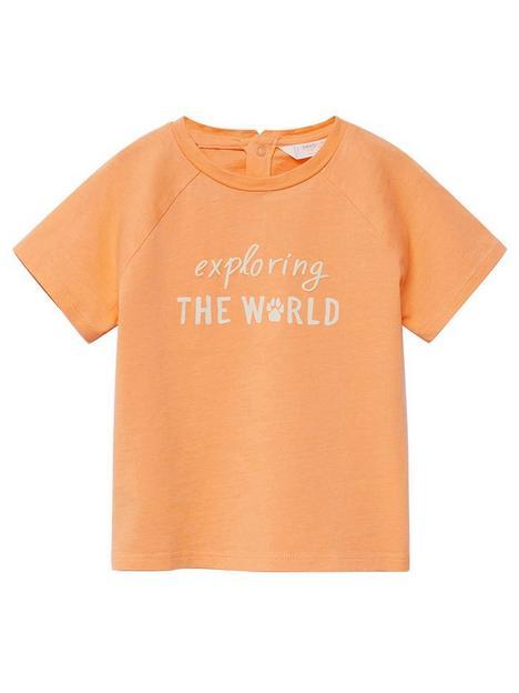 mango-baby-boy-exploring-t-shirt-orange