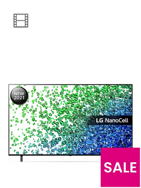 lg-55nano806pa-55-inch-nano-cell-4k-ultra-hd-hdr-smart-tv