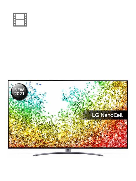 lg-65nano966pa-65-nanocell-8k-ultra-hd-hdr-smart-tv