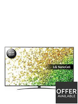 lg-86nano866pa-86-nanocell-4k-ultra-hd-hdr-smart-tv