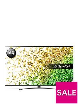 lg-75nano866pa-75-nanocell-4k-ultra-hd-hdr-smart-tv