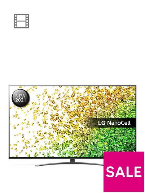 lg-65nano866pa-65-inch-nano-cell-4k-ultra-hd-hdr-smart-tv