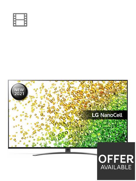 lg-55nano866pa-55-inch-nano-cell-4k-ultra-hd-hdr-smart-tv