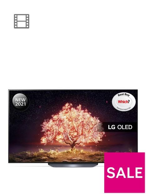 lg-oled65b16la-65-inch-oled-4k-ultra-hd-hdr-smart-tv