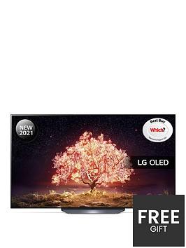 lg-oled65b16la-65-oled-4k-ultra-hd-hdr-smart-tv
