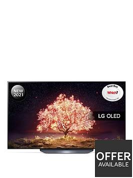 lg-oled55b16la-55-inch-oled-4k-ultra-hd-hdr-smart-tv