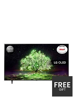 lg-lg-oled65a16la-65-oled-4k-ultra-hd-hdr-smart-tv