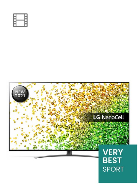 lg-50nano866pa-50-inch-nanonbspcell-4k-ultra-hd-hdr-smart-tv
