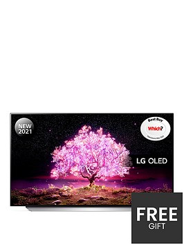 lg-oled55c14lb-55-inch-oled-4k-ultra-hd-hdr-smart-tv