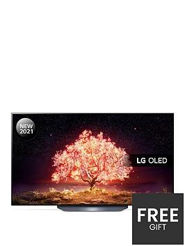 lg-oled77b16la-77-inch-oled-4k-ultra-hd-hdr-smart-tv