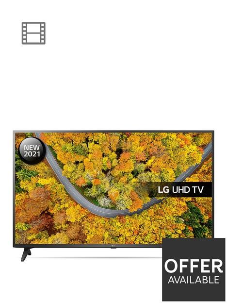 lg-55up75006lf-55-inch-4k-ultra-hd-hdr-smart-tv