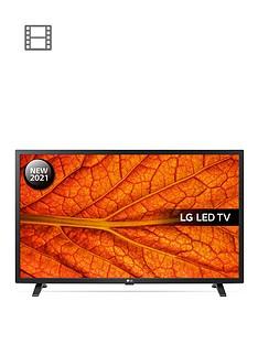 lg-32lm637bpla-32-hd-ready-hdr-smart-tv