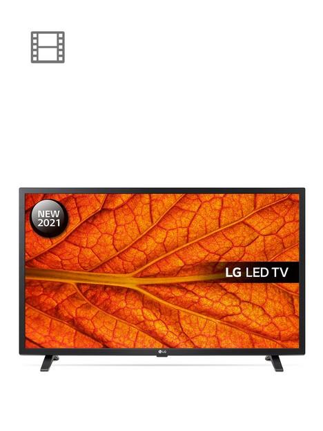 lg-32lm637bpla-32-inch-hd-ready-hdr-smart-tv