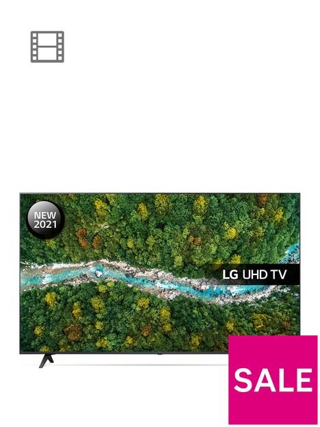 lg-50up77006lb-50-inch-4k-ultra-hd-hdr-smart-tv