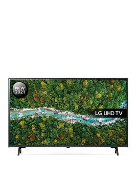 lg-43up77006lb-43-inch-4k-ultra-hd-hdr-smart-tv