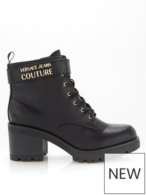 versace-jeans-couture-chunky-heel-lace-up-boots-black