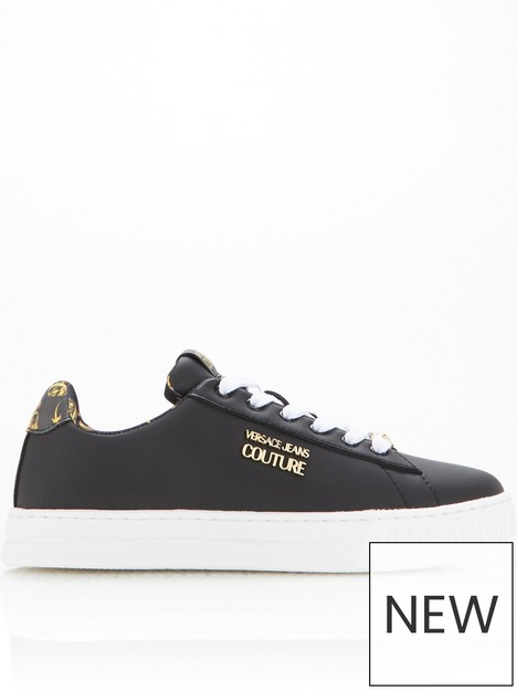 versace-jeans-couture-baroque-accent-lace-up-trainers-black