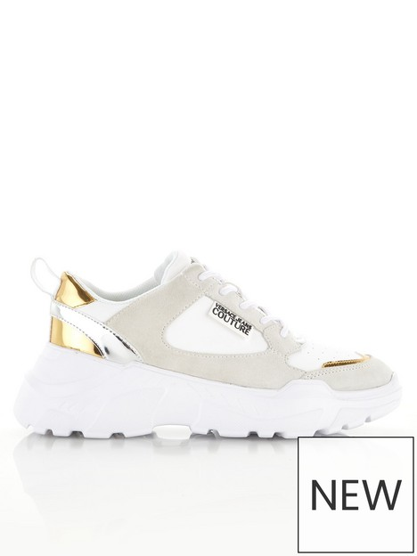 versace-jeans-couture-chunky-metallic-detail-logonbsptrainers-white